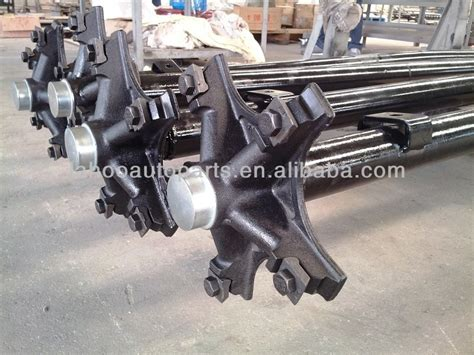 1 to 6 tons best quality boat trailer axles for sale buy