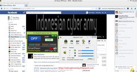 tutorial internet gratis droidvpn tutorial cara internet gratis dengan modem smartfren