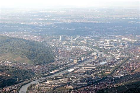 Daimler Bewerben Stuttgart File Stuttgart Untertuerkheim Wangen Gaisburg Neckarhafen