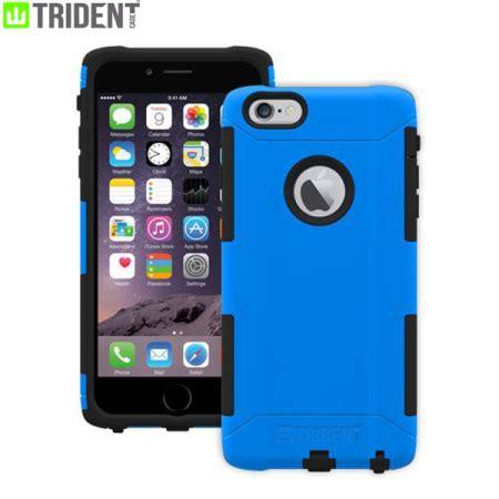 assorbente interno silicone custodia aegis trident per iphone 6 plus mobilefun it