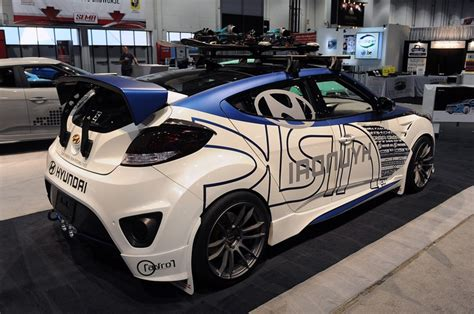 hyundai veloster performance upgrades 17 best images about veloster turbo on cars