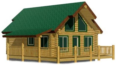 two bedroom cabin kits 2 bedroom log cabin homes kits inside a small log cabins