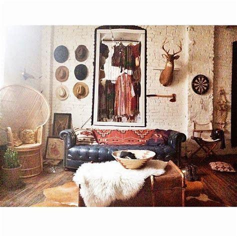 böhmisches wohnzimmer 449 besten c a s a bilder auf einrichtung