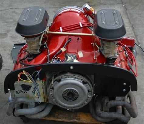 porsche 914 engine 914 porsche engine search 73 914 porsche