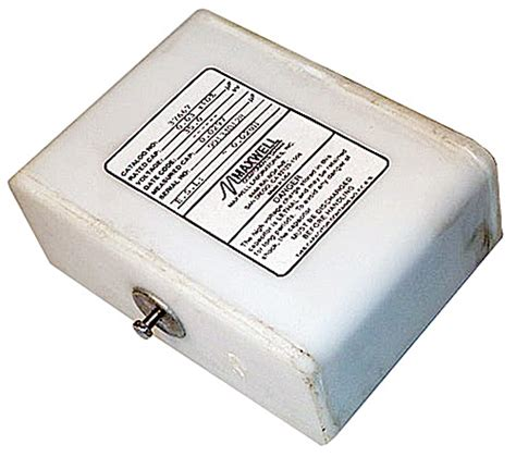 maxwell hv capacitors high energy discharge capacitors