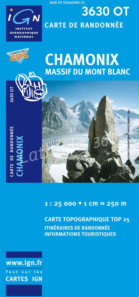 mont blanc 1 50 000 contoured hiking map gps compatible laminated kompass books mont blanc