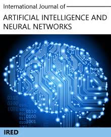 journal of pattern recognition and artificial intelligence impact factor ired engineering journals open access publisher of