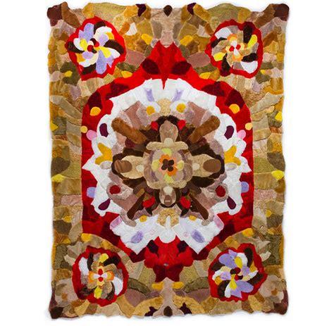 teddy skin rug teddy skin rugs by agustina woodgate