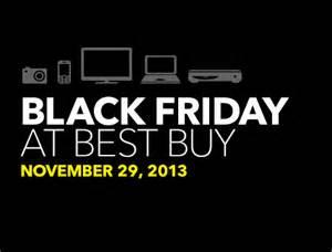 amazon black friday laptop deals 2012 especial black friday 2013 las mejores ofertas del a 241 o