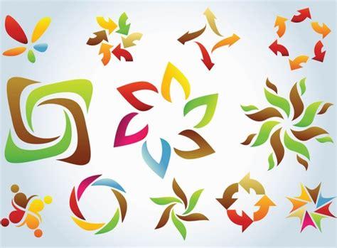 design elements cdr pictogram free vector download 234 free vector for