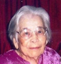 Goetz Funeral Home by Gregoria Gonzales Obituary Seguin Legacy