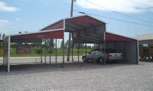 carports plans carport plans metal images