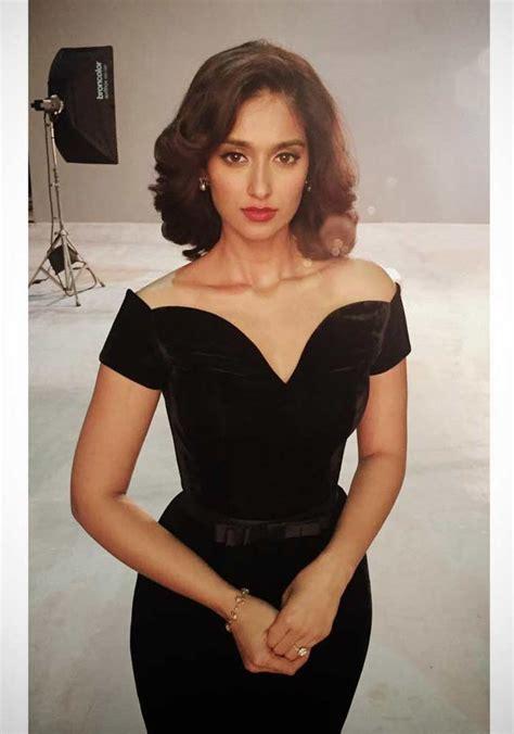 ileana d cruz crush 10 hot bollywood actress instagram profile you should