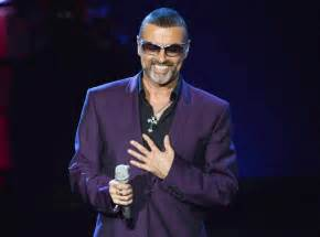 george michael george michael dead at age 53 e news