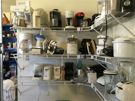 small kitchen appliances stores did you know the share shop around southeastern