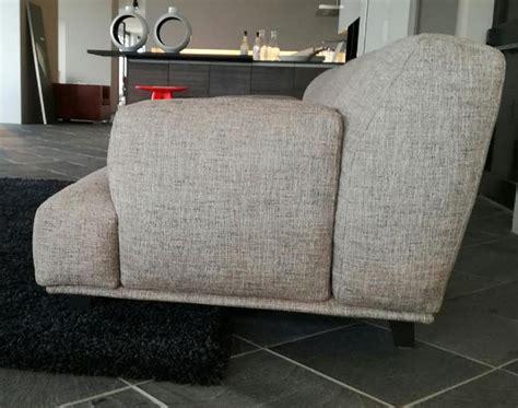 divani poliform prezzi divani poliform opinioni poliform divani mobili marini