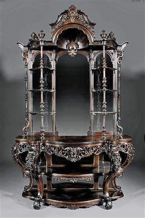 victorian gothic furniture 25 best gothic furniture ideas on pinterest gothic