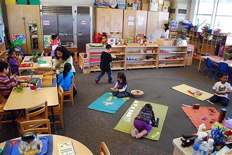 montessori center room family fee for half day state preschool likely to be rescinded edsource