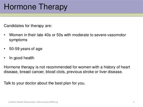 medication for menopause mood swings medical treatment for menopause