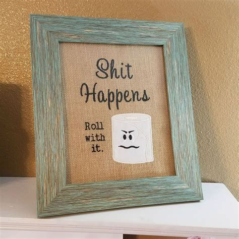funny bathroom plaques best 25 elephant home decor ideas on pinterest elephant room elephant tapestry and