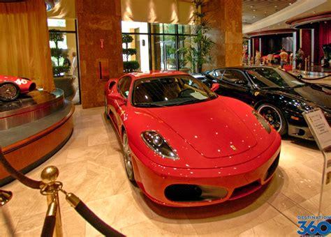 ferrari dealership showroom 100 ferrari dealership showroom ferrari of ta