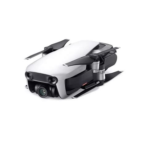 dji mavic air mini drone arctic white cppt dynnex drones