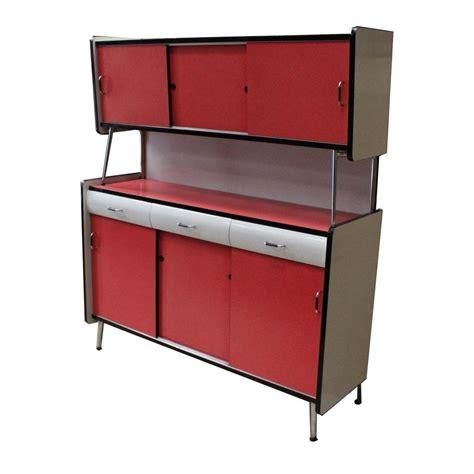 1950 kitchen cabinets kitchen cabinet 1950s 34039