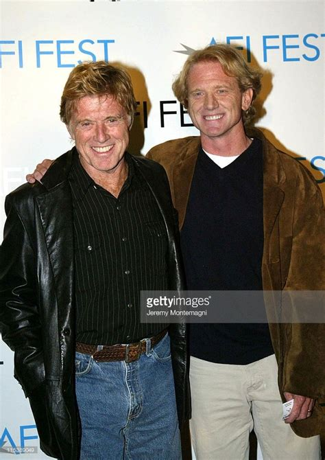 Robert Redfords Makes Directorial Debut by Afi Festival Screening Of Redford S Directorial