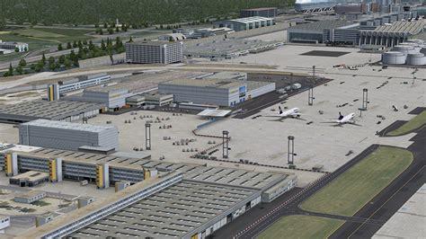 möbeldesign frankfurt mega airport frankfurt v2 0 fs9 aerosoft shop