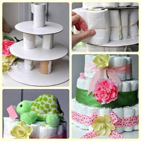 toilet paper baby shower how to make a cake toilet paper rolls toilet