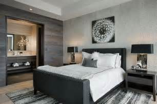 Accent Wall In Bedroom by 25 Beautiful Bedrooms With Accent Walls Page 5 Of 5