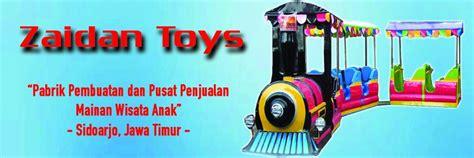 Mainan 3bahasa By Wahana Toys zaidantoys pabrik mainan anak dan jual kereta mini