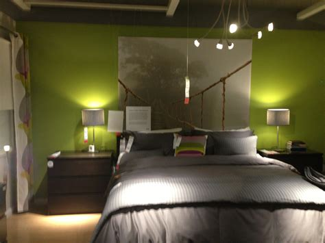 boys green bedroom ideas ikea teen boy bedroom home pinterest teen boys teen