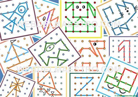 imagenes abstractas con puntos iniciaci 243 n a los grafos unir puntos web del maestro