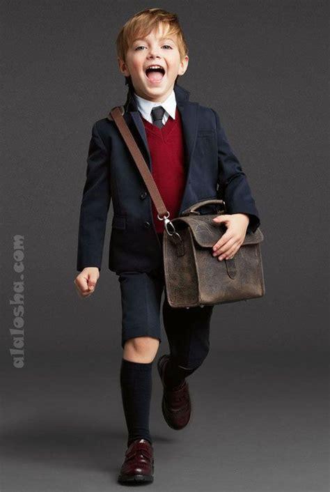 boys school uniforms   outfits myschooloutfitscom