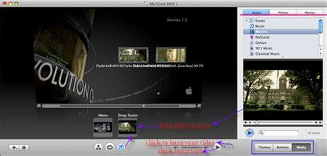 themes maker s60v3 carbide ui theme creator for nokia s60v3 phones socalgget