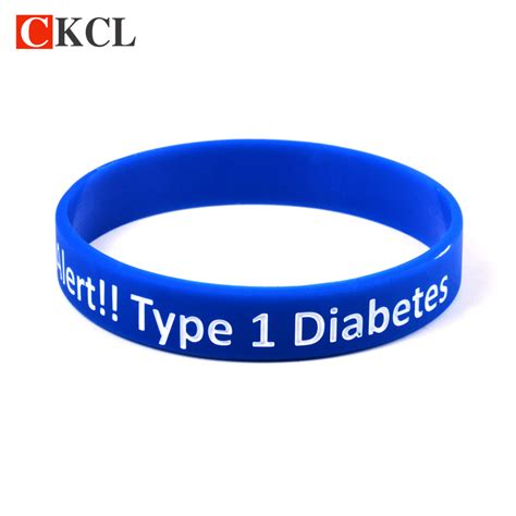 diabetic alert popular alert bracelets buy cheap alert bracelets lots from china