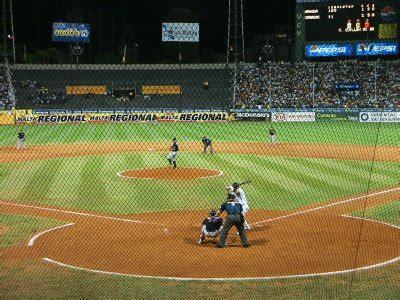 imagenes de venezuela beisbol algunas imagenes del b 233 isbol 171 todo deportes