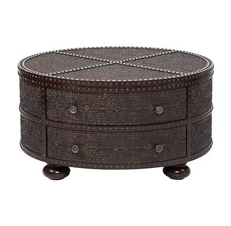 Zanzibar Coffee Table Zanzibar Coffee Table Z Gallerie L I V I N G R O O M Pint