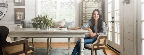 magnolia home shop magnolia home by joanna gaines hom furniture