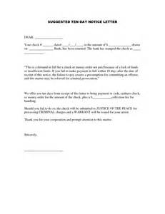 Leave Of Absence Letter Sle Pdf Demand Letter For Payment Best Photos Of Medicare Demand