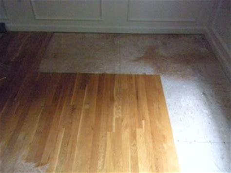 gandswoodfloors: Wood Floor Repair, how to Lynn/Boston