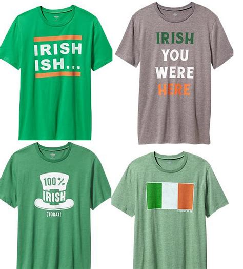 womens t shirts old navy free shipping on 50 old navy men s st patrick s day t shirts 3 25 free