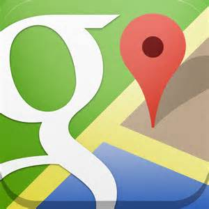 Map Apps Google Updates Its Maps App What S New Investorplace