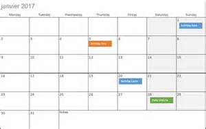 calendar template that you can type in 2016 calendar you can type in calendar template 2016