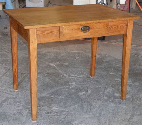 farmhouse desk for sale small antique desk or farm table for sale at 1stdibs