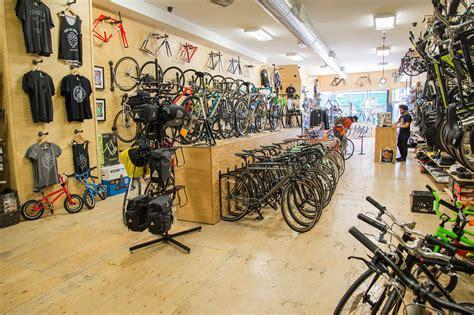 bike shop the best bike stores in toronto