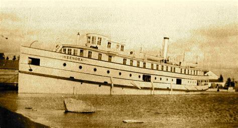 boat cruise winnipeg ms lord selkirk ii lake winnipeg night boats lake