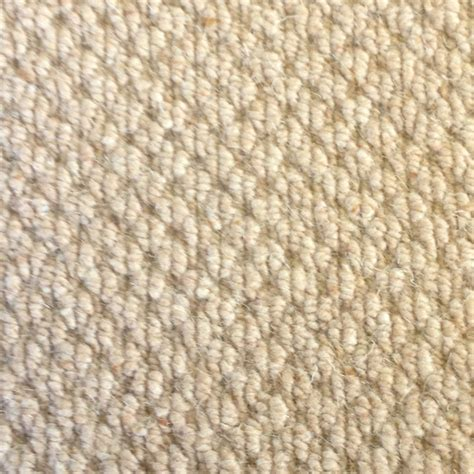wool carpet georgian carpets georgian carpets lichfield berber loop fosse beige 100 wool beige
