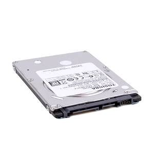 Hardisk 500gb Ata Dell Pp41l Inspiron Drive 500gb Serial Ata 2 6 5400rpm 2 5 Quot 7mm Hdd Laptop Hd Replacement